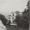 Villa Rostagno