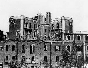 Bombardamento 13 luglio 1943