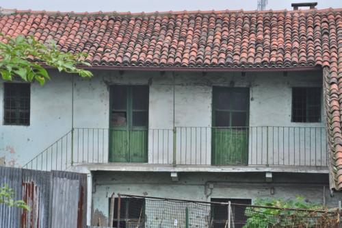 Mt scheda cascinotto bertoglio for Planimetrie della casa padronale