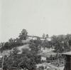 Villa Ogliani, già Vigna Ceresole