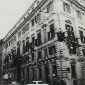 Palazzo Masino