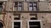 Casa Broglia (già Albergo della Corona Grossa, facciata, 1). Fotografia di Plinio Martelli, 2010. © MuseoTorino