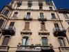 Eugenio Mollino, Casa Bellia, 1908. Fotografia L&M, 2011.