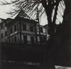Villa dei Colli, già Vigna Bogin