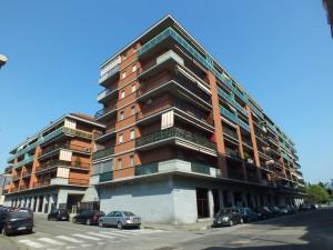 Costruzioni in ferro Bosco Ferdinando