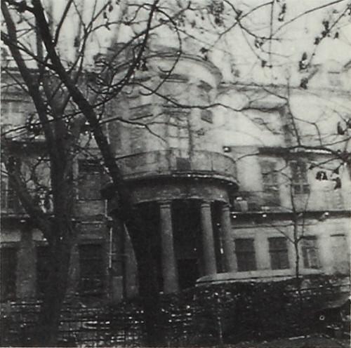 Mt scheda casa di abitazione in corso cairoli 30 - Casa in comproprieta e diritto di abitazione ...