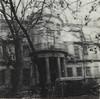 Casa di abitazione in corso Cairoli 30
