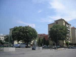 SATIP. Società Anonima Tranvie Interprovinciali Piemontesi
