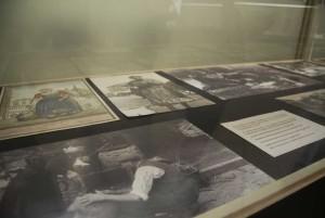 Turin et les femmes. Petites et grandes histoires du Moyen Âge à aujourd'hui - Femmes en carrière : Sur les places et le long des fleuves