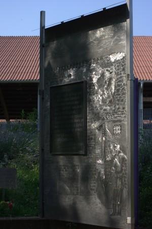 Monumento alla Pace