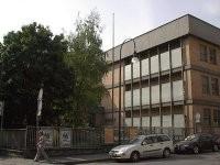 Scuola elementare San Francesco D'Assisi