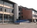 Scuola elementare Adelaide Cairoli