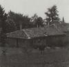 Villa Gilodi, già Vigna Obert