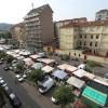 Mercato Spezia