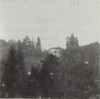 Villa Montagna