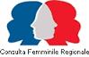 Consulta Femminile Regionale del Piemonte
