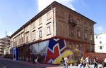 Teatro di Torino