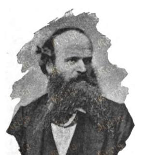 Giuseppe Dini (Novara, 1820 - Torino 1890)