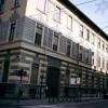 Scuola elementare Michele Coppino