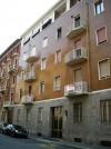Edificio di civile abitazione in via Goffredo Casalis 71