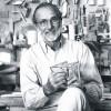 Renzo Piano (Genova, 1937)