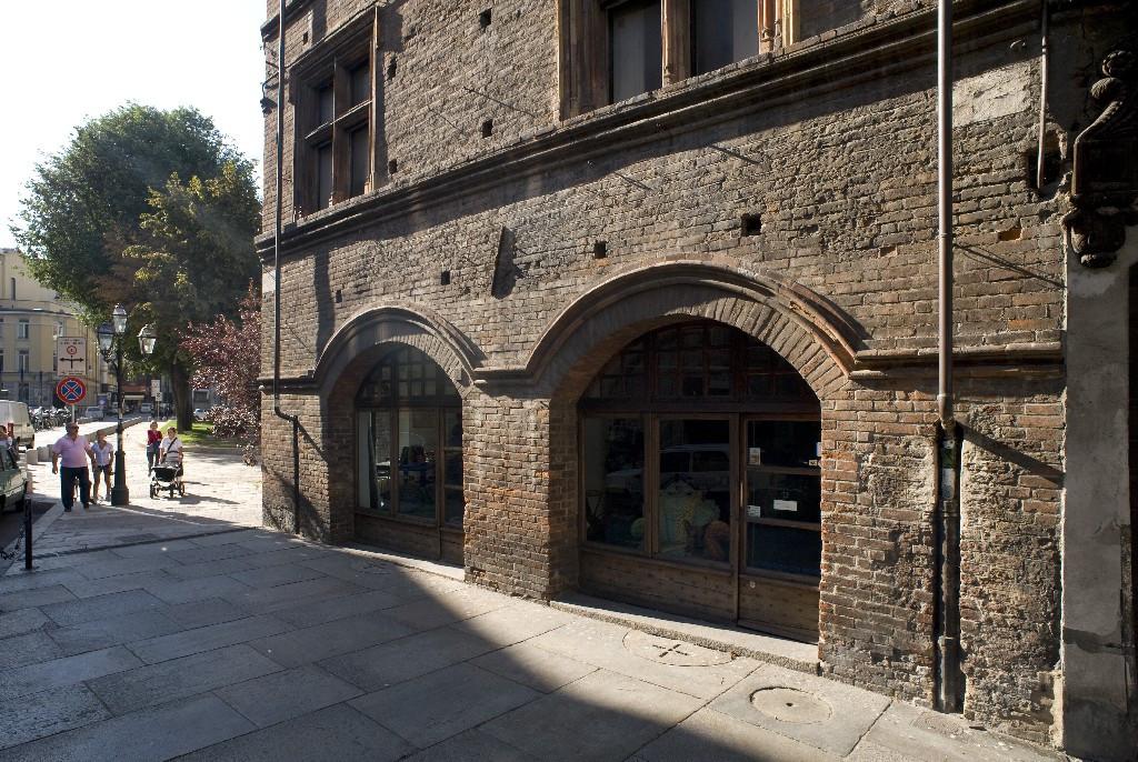 Dimensione Casa Torino ~ La Migliore Scelta Di Casa e Interior Design