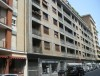 Edificio di civile abitazione già casa Benefica per i giovani derelitti Via Principi D'Acaja 40