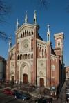 Chiesa di Gesù Nazareno
