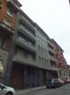 Edificio di civile abitazione già laboratorio Flodorsal