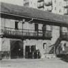 CHIABOTTO QUAGLIA O CASCINOTTO. Fotografia degli anni Ottanta del Novecento