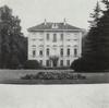 Villa Abegg, già Vigna di Madama Reale