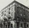 Edificio della soc. coop. per abitazioni civili