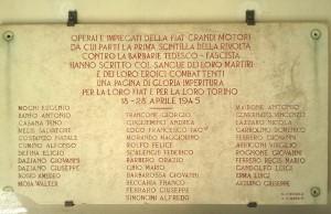 08. Lapidi e monumenti commemorativi