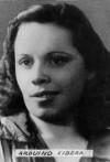 Libera Arduino (Torino, 1929-1945)
