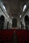 Chiesa di San Filippo Neri. Fotografia di Gianluca Platania, 2010. © MITO SettembreMusica