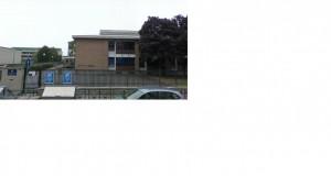 Scuola elementare Albert Sabin