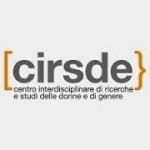 Centro Interdisciplinare di Ricerche e Studi sulle Donne CIRSDe