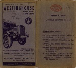 Rete tranviaria della Azienda Tranvie Municipali Torino, 1920 circa. Biblioteca civica centrale, Cartografico 3/4.2.02 © Biblioteche civiche torinesi