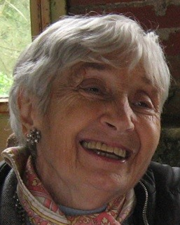 Delia Frigessi (Trieste 1929 - Torino 2012)