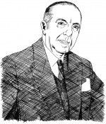 Pietro Accorsi (Torino 1891 - Torino 1982)