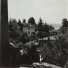 Villa Ghiotti, già Vigna Bongiovanni