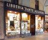 Libreria Dante Alighieri/Fogola