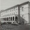 Scuola elementare Emanuele Filiberto duca d'Aosta