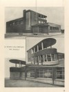 Casa Balilla. Da «Torino», 10, ottobre 1934, p. 8.
