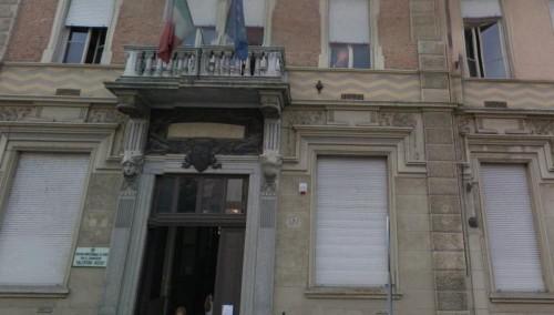 Istituto bosso monti2 museotorino for Buono per servizi turistici
