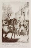 I moti: gli studenti del 1821