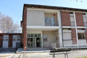 Biblioteca Civica Falchera - Don Lorenzo Milani