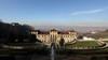 Villa della Regina, già Vigna del Cardinal Maurizio di Savoia
