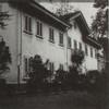 Villa Possio, già Vigna il Parassole