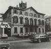 Ex ufficio fonderie Polla, ora Istituto ass. O.A.S.I